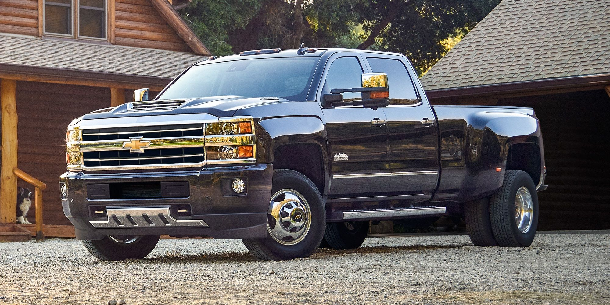 Pin On 2019 Chevy Silverado Hd Trucks