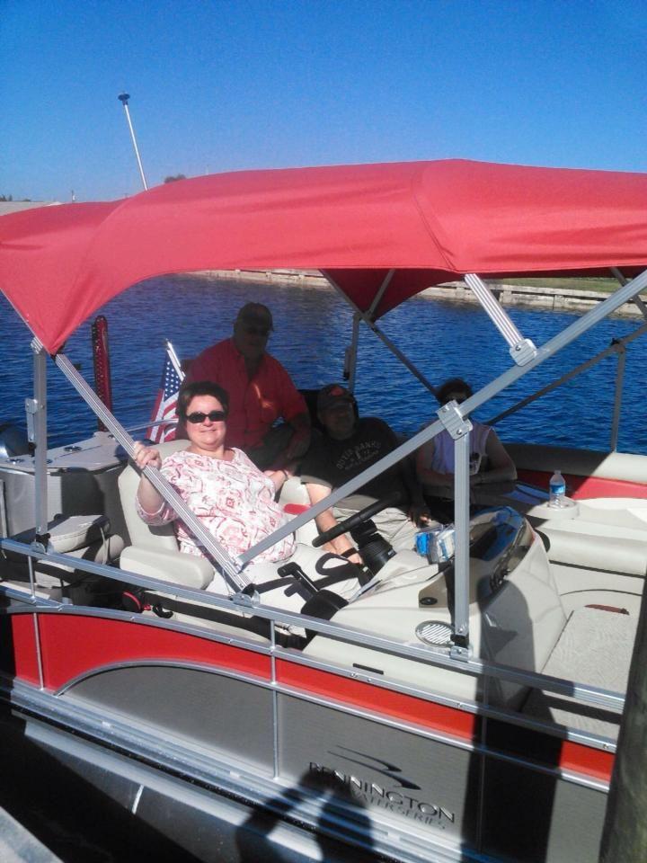 Bennington Pontoon Boat Pontoon Boat Pontoon Boat Pontoon Boat
