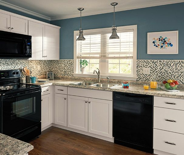 Kitchen Cabinetry Ideas And Inspiration At Value Prices Be Inspired By Kitchen Interior Design Modern Interior Design Kitchen Small Kitchen Wood Design