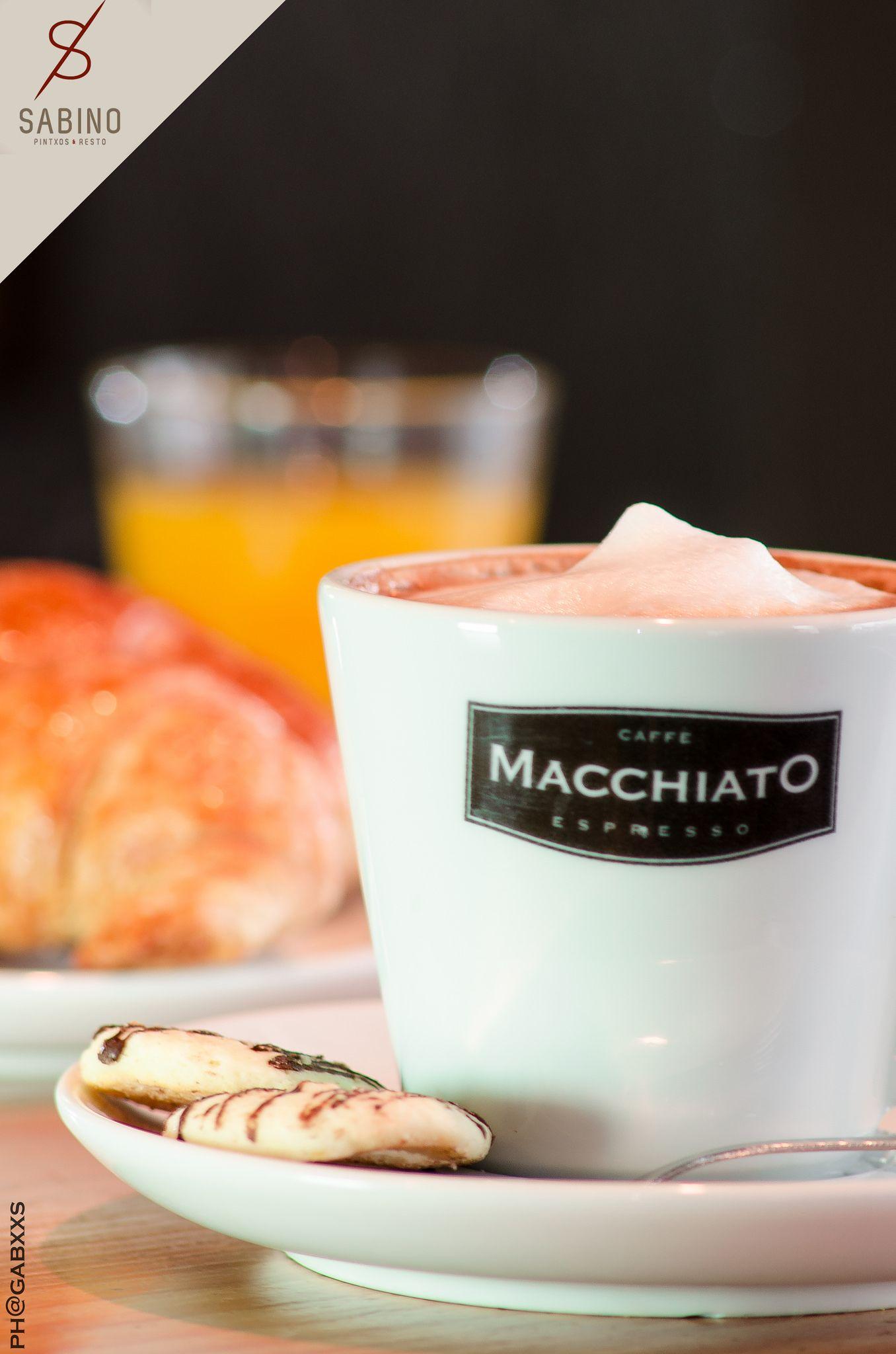 Fotografia Gastronómica ,té, invierno, cálido,cafe Gabxxs (Fotografia). infogabxxs@gmail.com