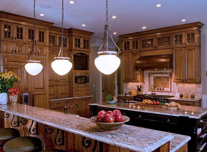 greensboro nc interior designers - 1000+ images about Kitchen Interior Design on Pinterest Interior ...