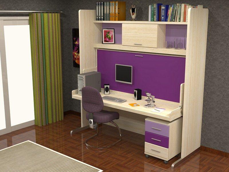 Camas abatibles muebles cama camas plegables muebles - Fabrica de literas ...