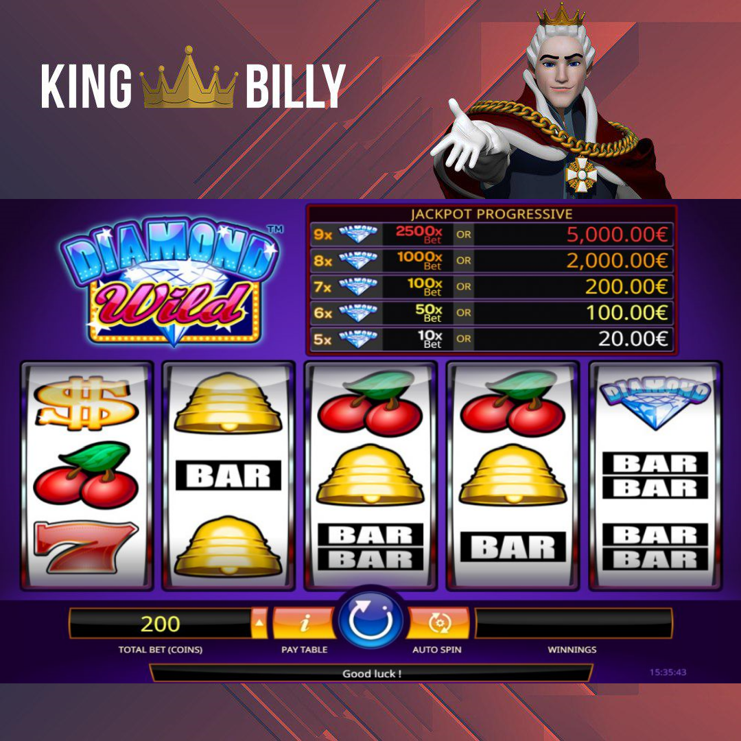 Real online gambling roulette