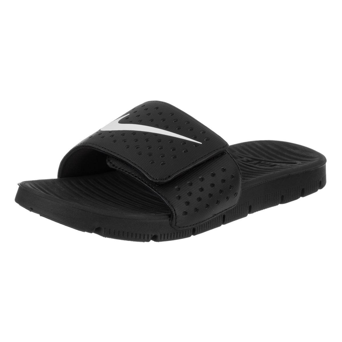 Nike Men's Flex Motion Slide Sandal