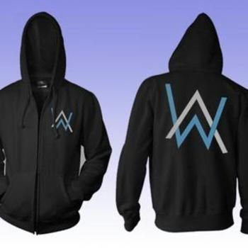 0899 0071 066 Three Alan Walker Live Alan Waker Fade Alan