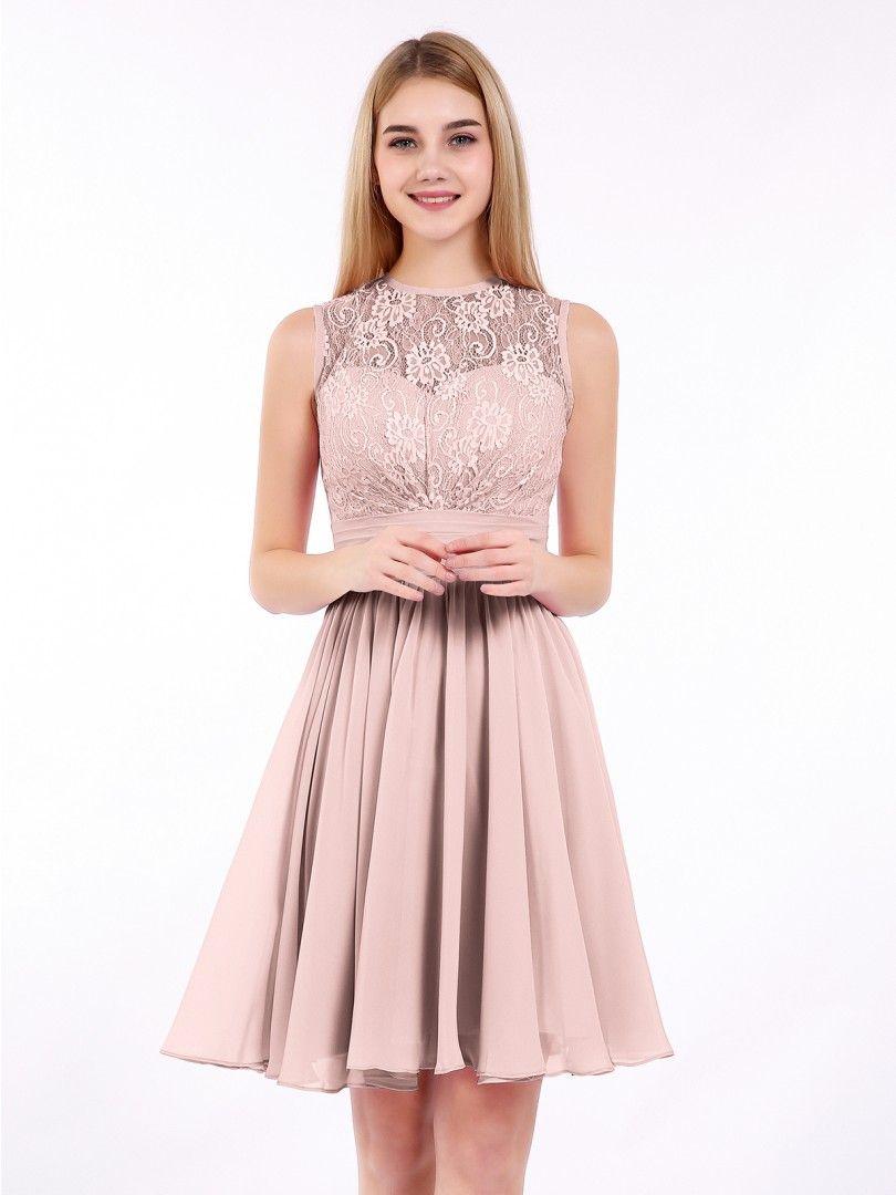 Bridesmaid dresses in 2020 pink bridesmaid dresses short