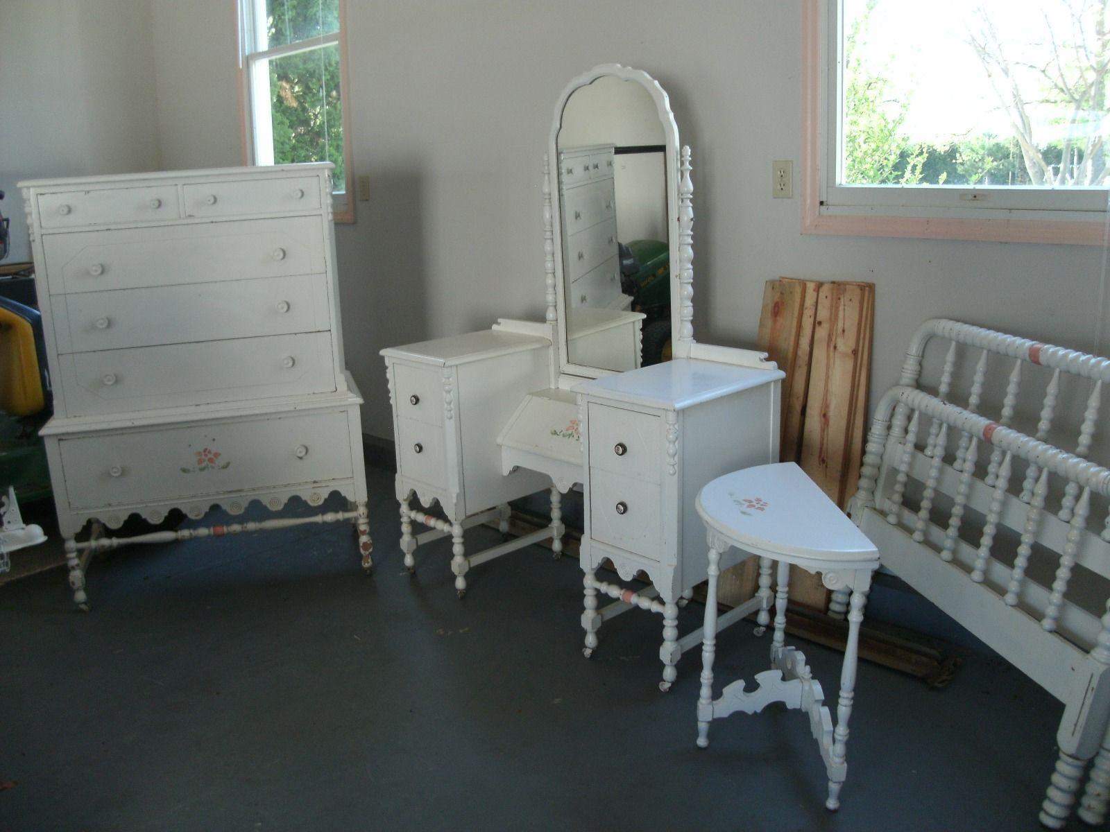 S Jenny Lind Bedroom Set Pinterest Bedrooms Shabby Chic