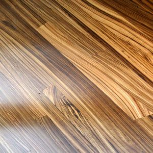 Exotic Hardwood Flooring rmd floors has designed and installed hardwood floors in the finest homes and businesses in new Zebra Wood Flooring