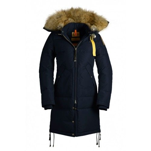 parajumpers sale dames jas