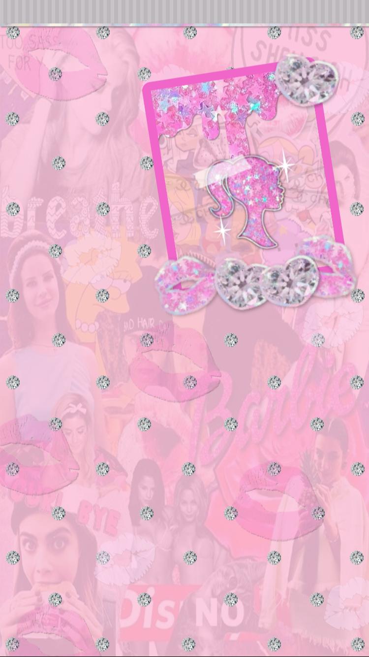Fantastic Wallpaper Home Screen Glitter - c1519048193ad8a0a6d4f9237afca0a7  Pic_744743.png