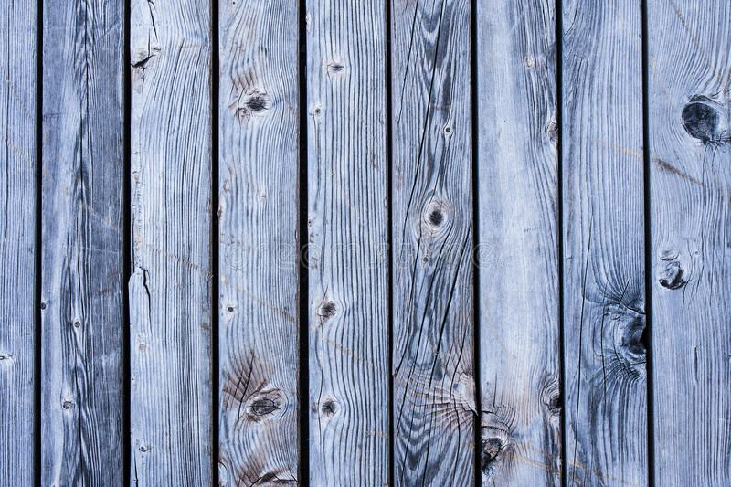 Slats Bright Blue Wood Texture Background. Banner background of bright blue slat , #ad, #Wood, #Texture, #Background, #Slats, #Bright #ad #woodtexturebackground