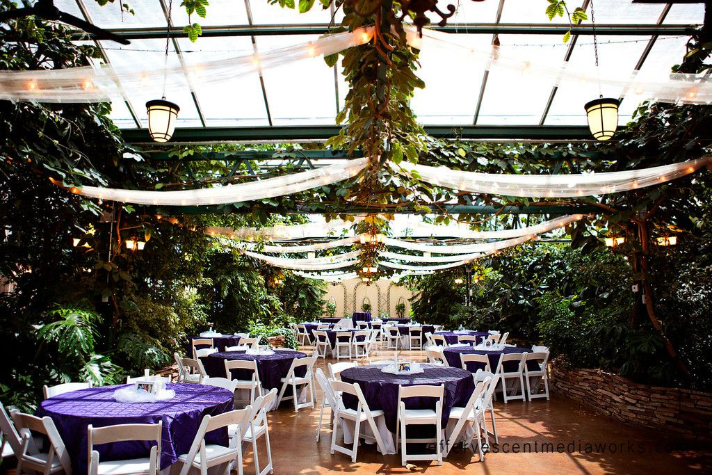 Highland Gardens Alpine Utah Utah Wedding Venues Ut