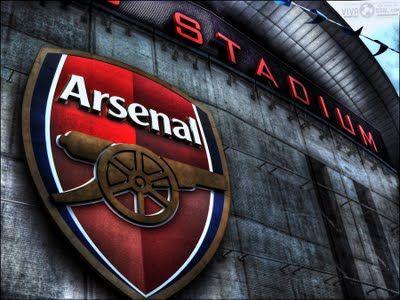 Pin On Arsenal Pins Arsenal live wallpaper hd