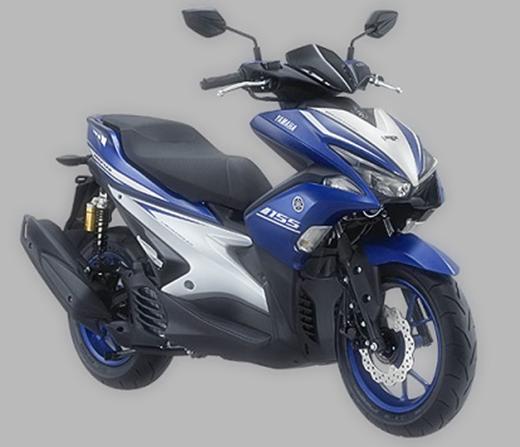 2017 Yamaha Aerox 155 Price Malaysia Drivers Download In 2019