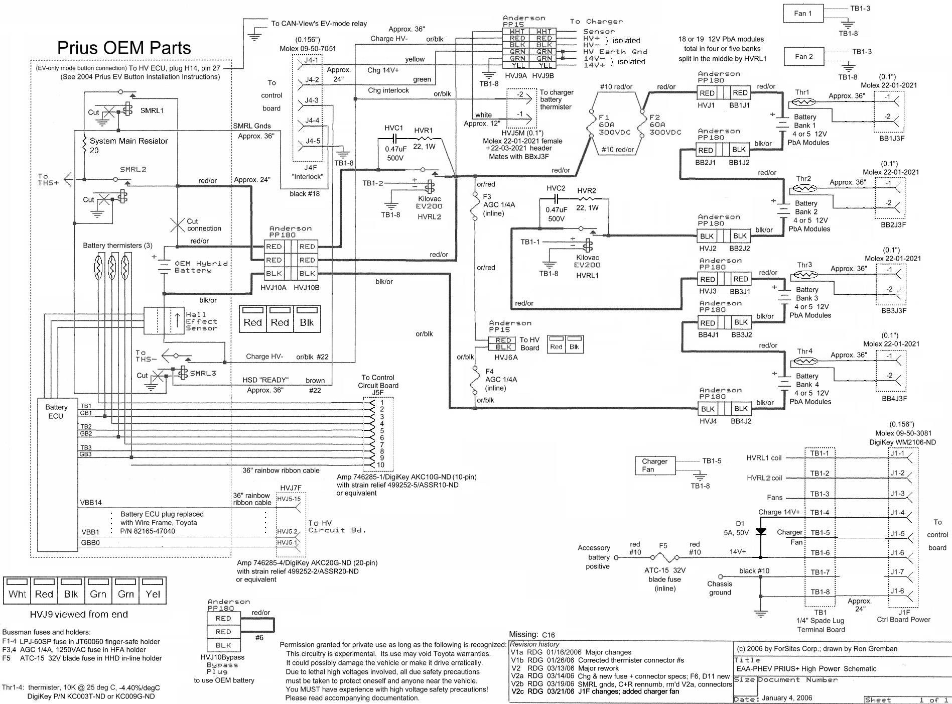 16 Simple House Wiring Diagram Pdf Technique (With images