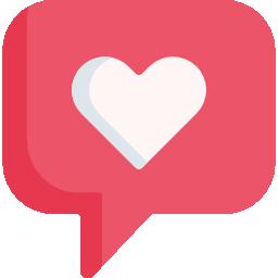 தம ழ எஸ எம எஸ Tamil Sms Latest Sms Collection Free Icons Love Is Free Vector Icon Design
