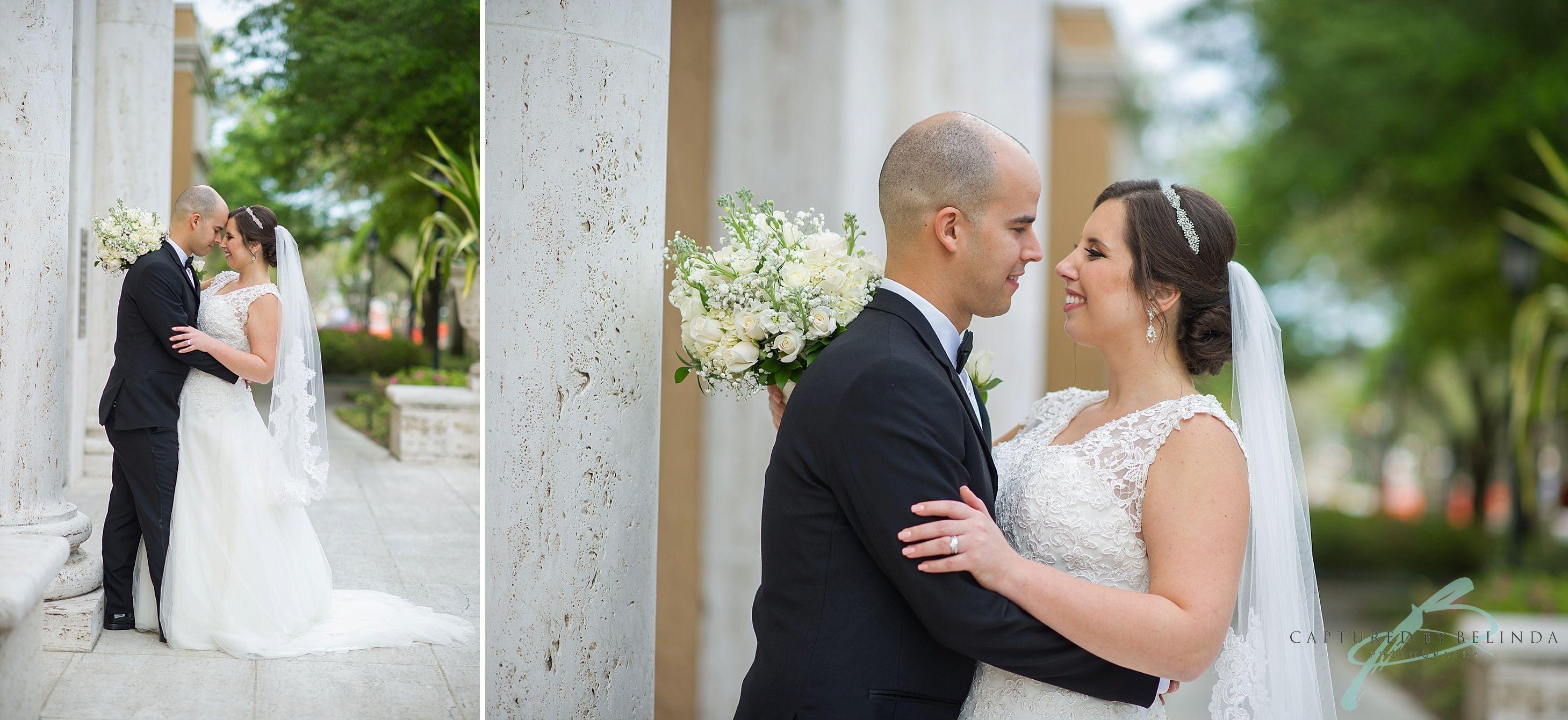 Alfond Inn Wedding Alfond Inn Wedding Photographer Alfond Inn Wedding Photography Knowles Chapel We Orlando Wedding Photographer Chapel Wedding Orlando Wedding