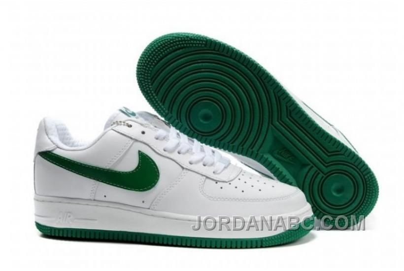 http: / / / nike air force 1 flyknit basso jd