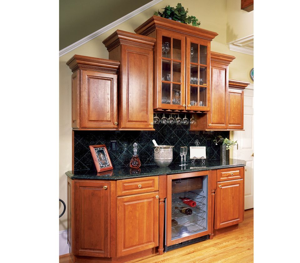 European Vs Faceframe Whats The Difference Kitchen Bathroom Remodel Face Frame Cabinets Bathrooms Remodel