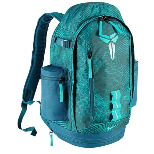 7eb6779a5 kobe bryant backpack nike cheap > OFF68% The Largest Catalog Discounts