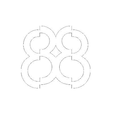 Eight-Eight-88-Logo