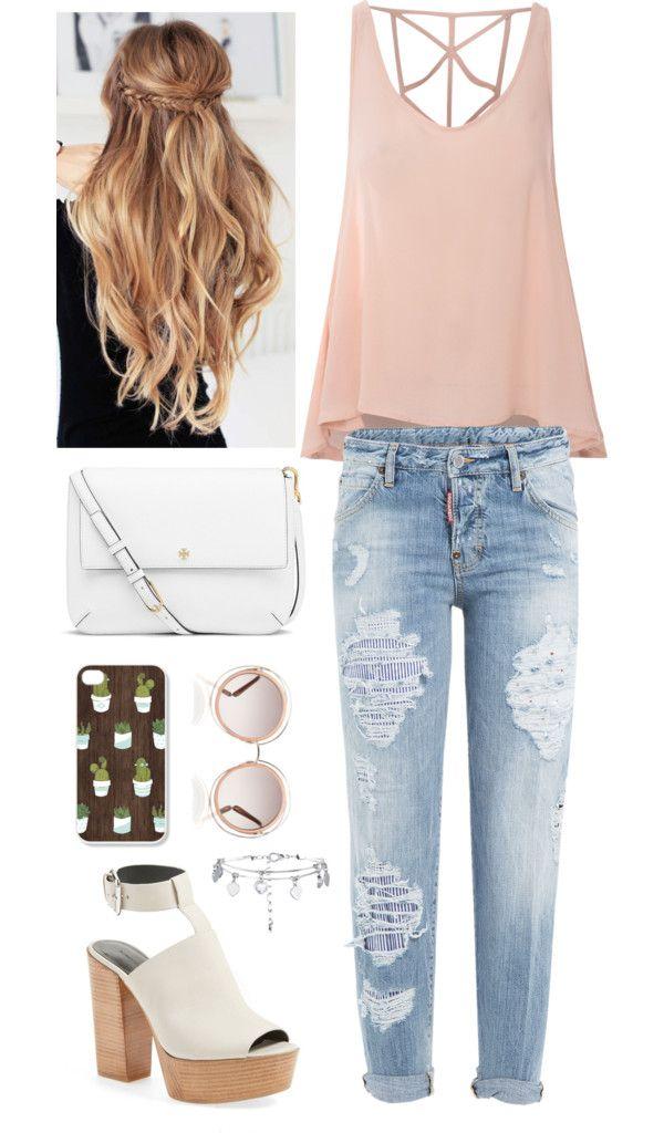 Fashionmade-easy