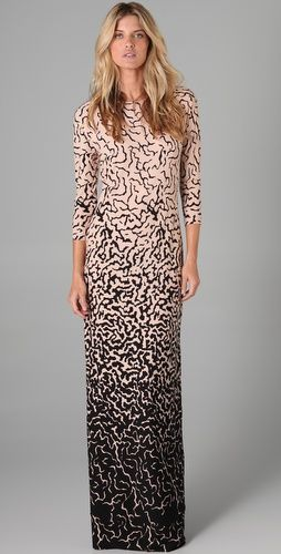 tibi. so glad they carry this at isabella