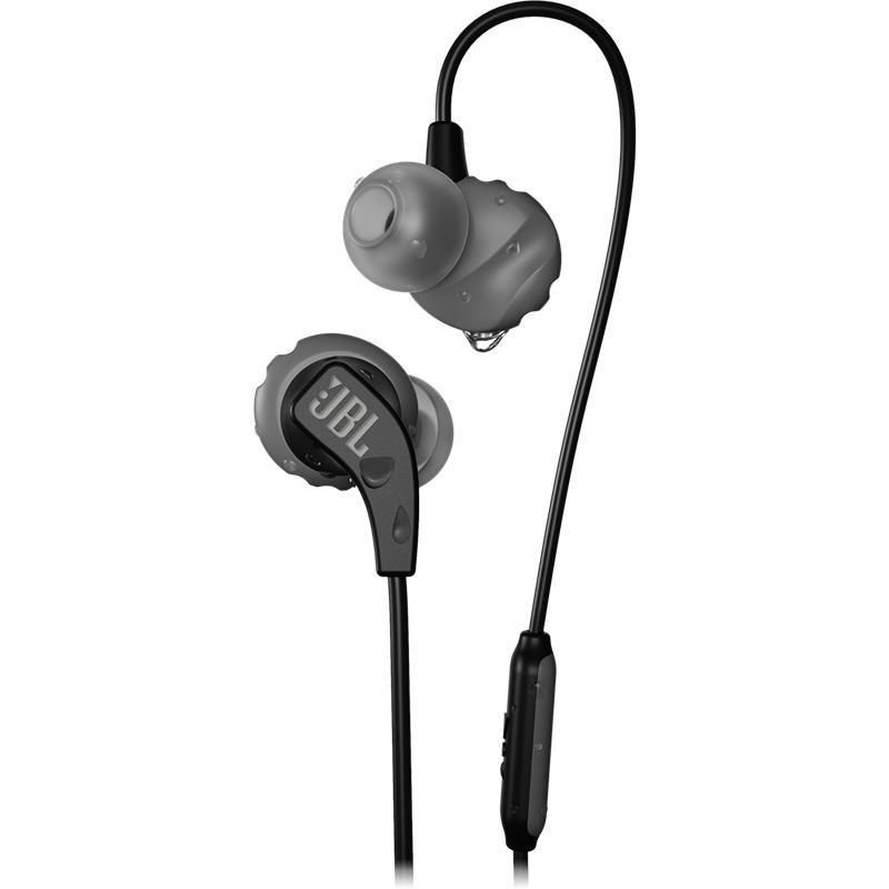 34ce29437e3 JBL Endurance RUN In-Ear Sports Headphone   JB Hi-Fi   Stuff I like ...