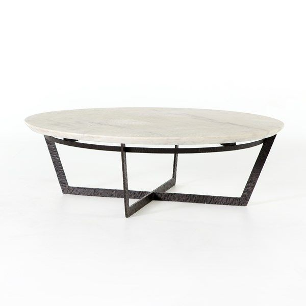 Living Room Felix Round Coffee Table Round Coffee Table