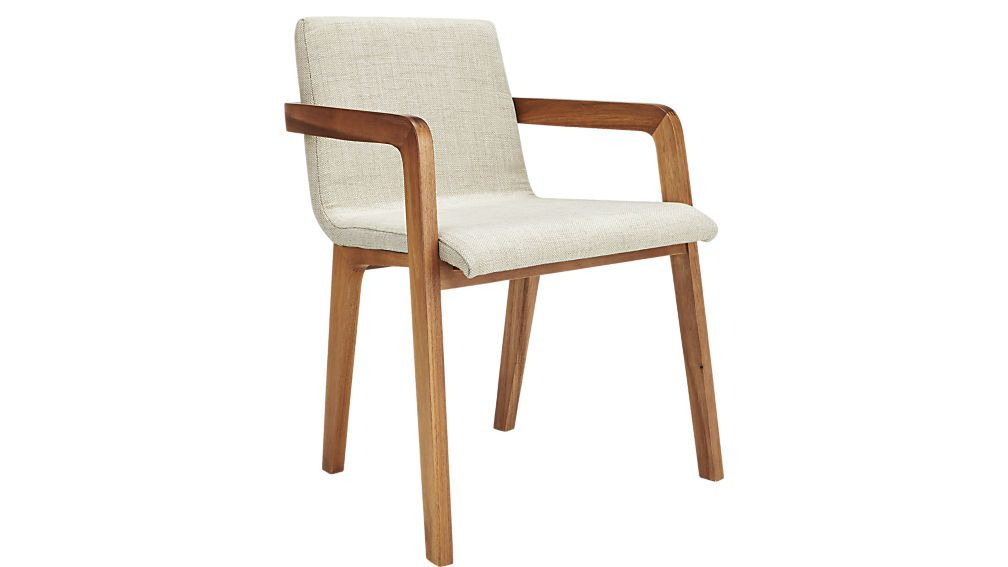 austin chair | desks, chair bench and east hampton