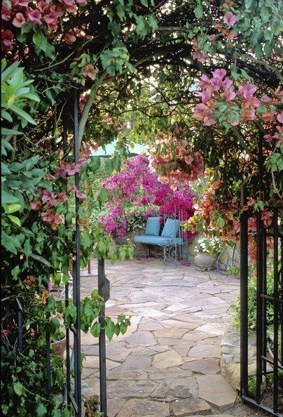 When building your own patio different ideas and concepts may inspire you but sometimes our capabilities and limitations financially or creating something ... & Creating And Building A Stone Patio | Walkways | Pinterest | Patio ...