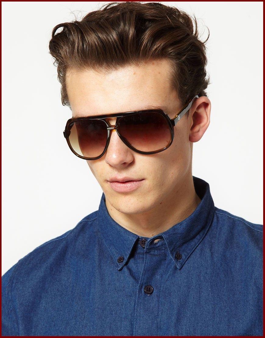 aa75d8eae3fe Men Sunglasses Fashion New Styles Trend For Summer #Sunglasses #Fashion  #StylesTrend