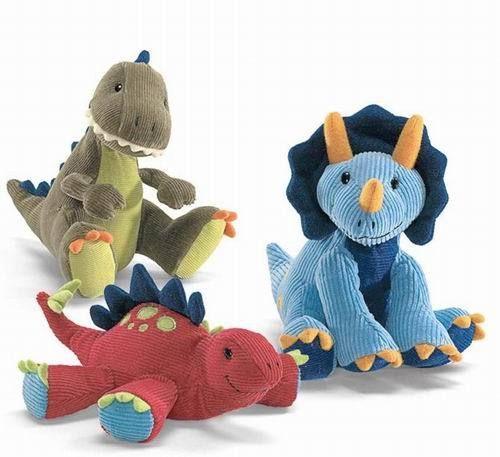 Free Shipping For Genuine Plush Cloth Doll Children Baby Infant Educational Toys Sounding Dinosaur Toy Educational Baby Toys Dinosaur Plush Toy Dinosaur Plush
