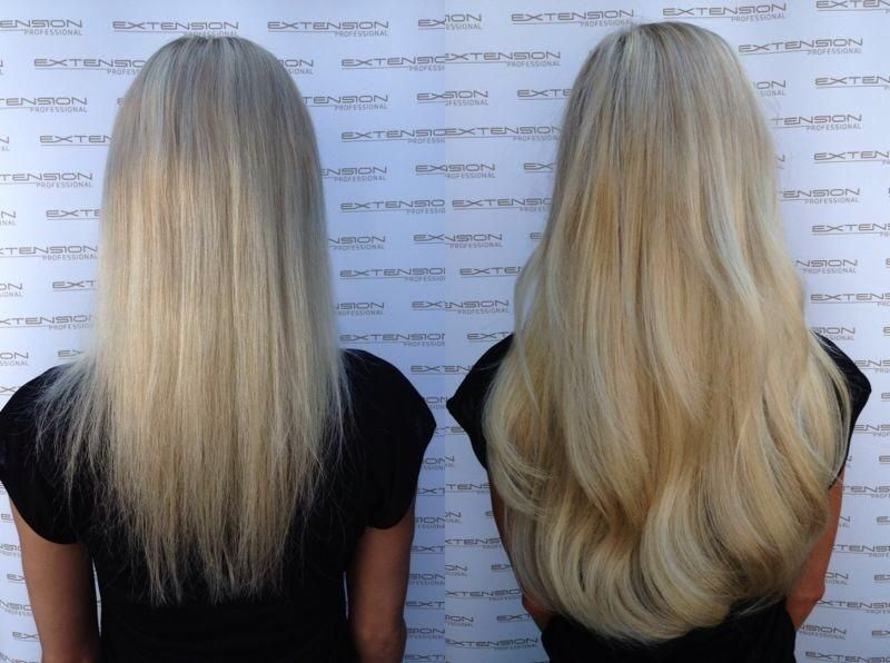 Hair extensions the good the bad is your extensionist hair extensions the good the bad is your extensionist qualified pmusecretfo Choice Image