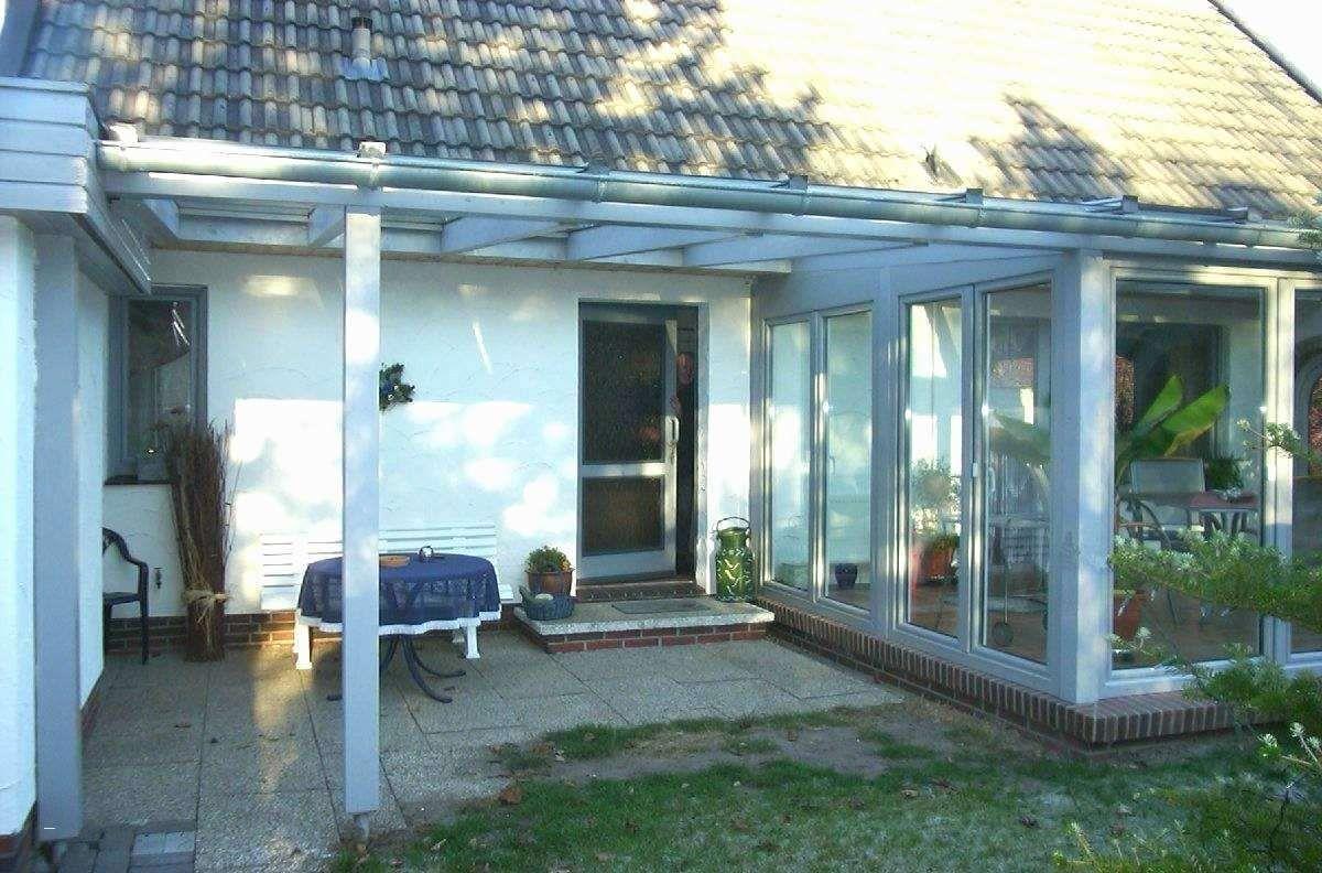 62 Neu Diy Gartendeko Holz Haus Deko Terrasse Dekor Holz Im Garten
