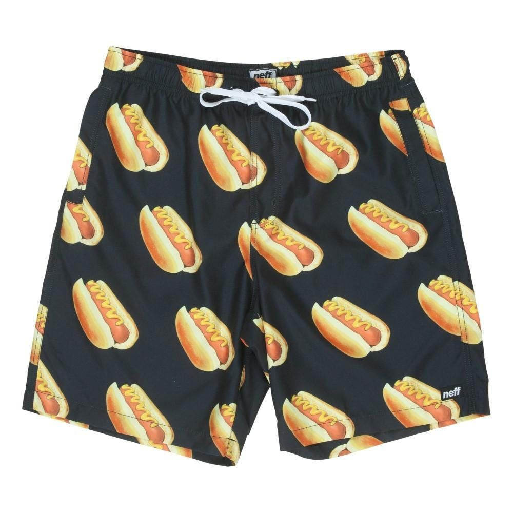 10 Food Themed Swimsuits That Show Off Your Priorities Swimsuits