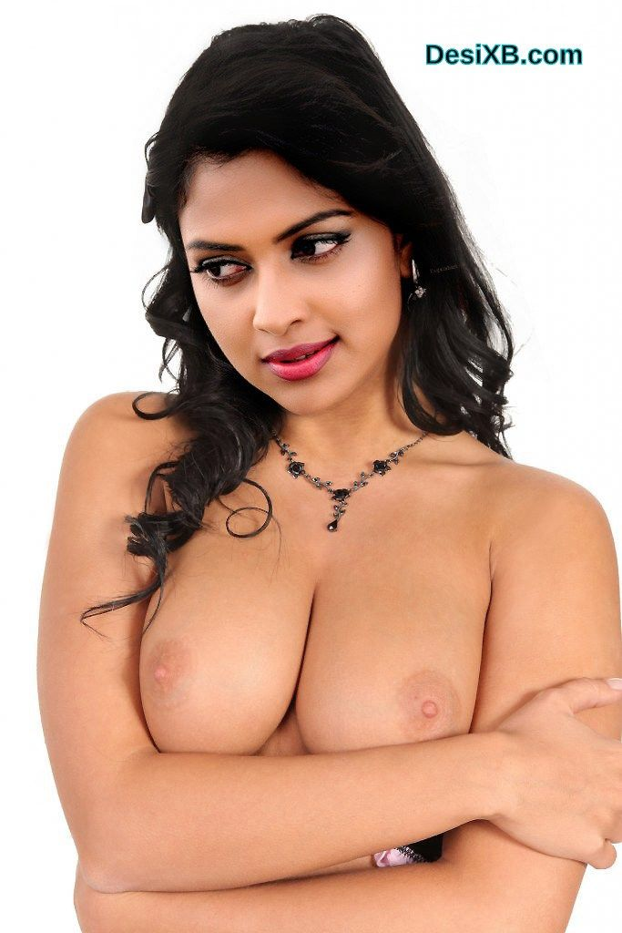 Vijay tv serial actress nude images-2194