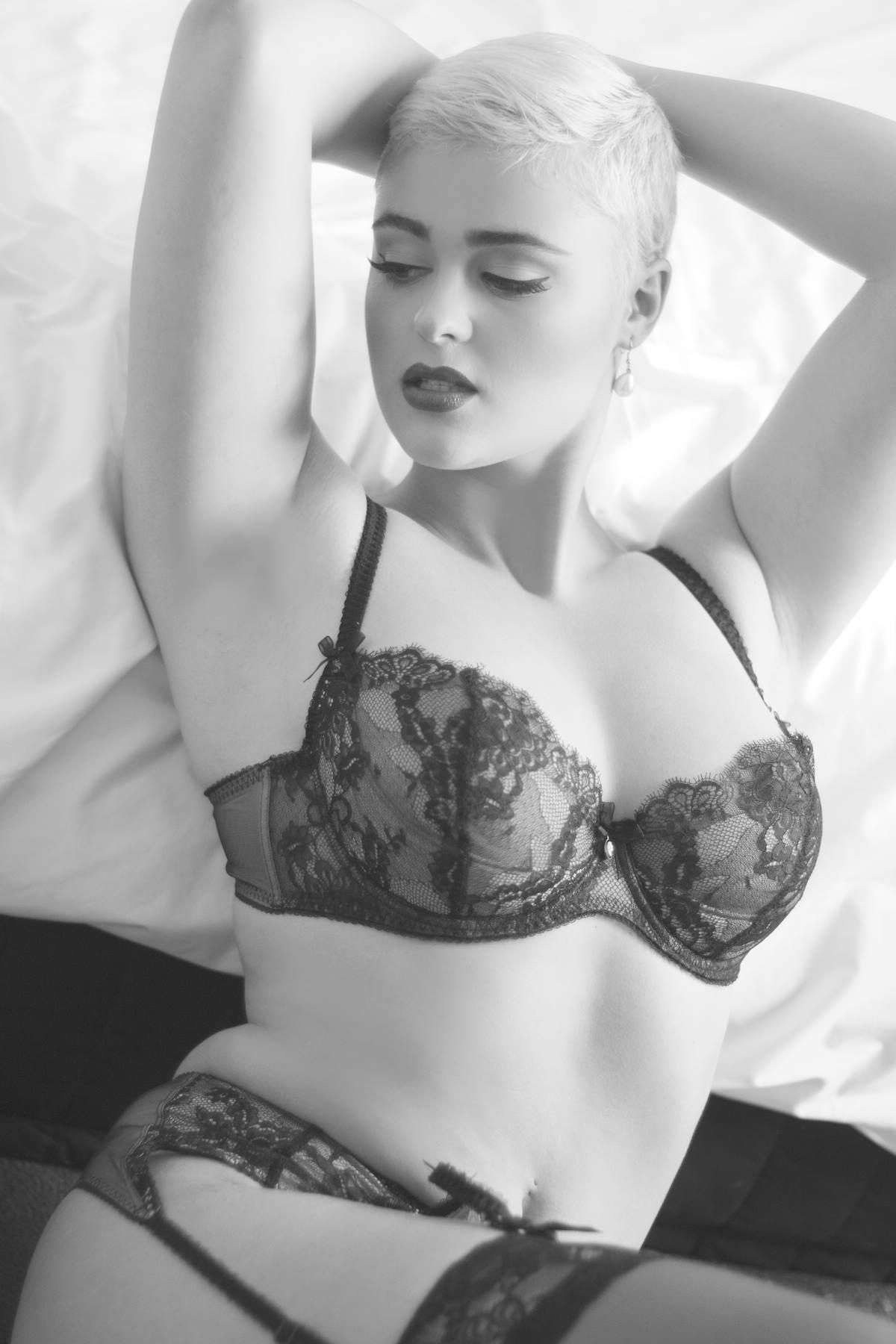 Sexy Stefania Ferrario naked (62 photo), Pussy, Paparazzi, Twitter, cleavage 2018