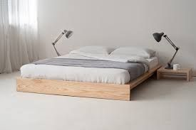 Image Result For Low Level Beds Low Level Beds Pinterest