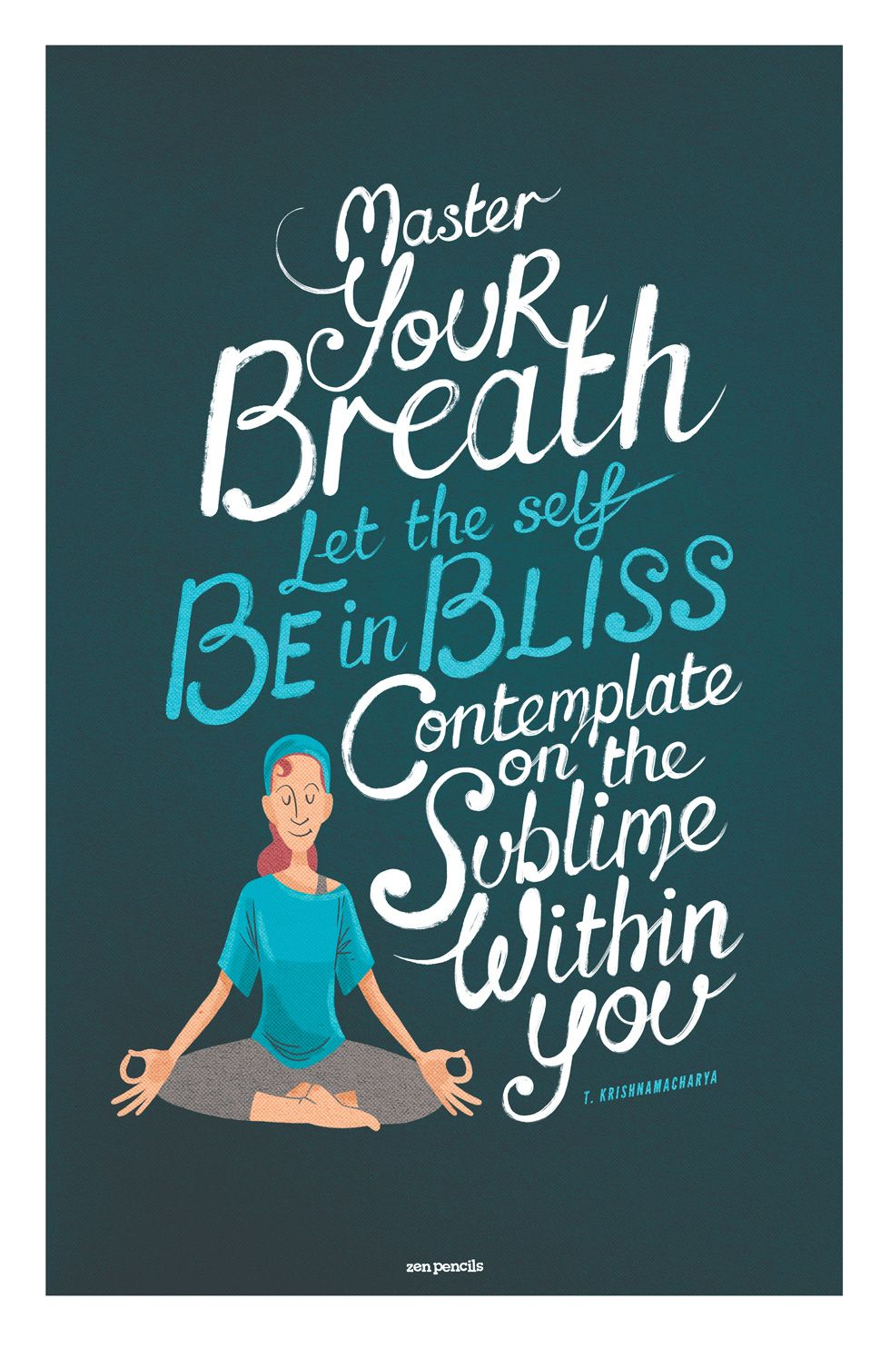 Yoga Quotes Sign up for our mailing list at http