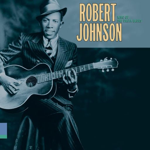 Robert Johnson Come On In My Kitchen Youtube Delta Blues Robert Johnson Blue Song