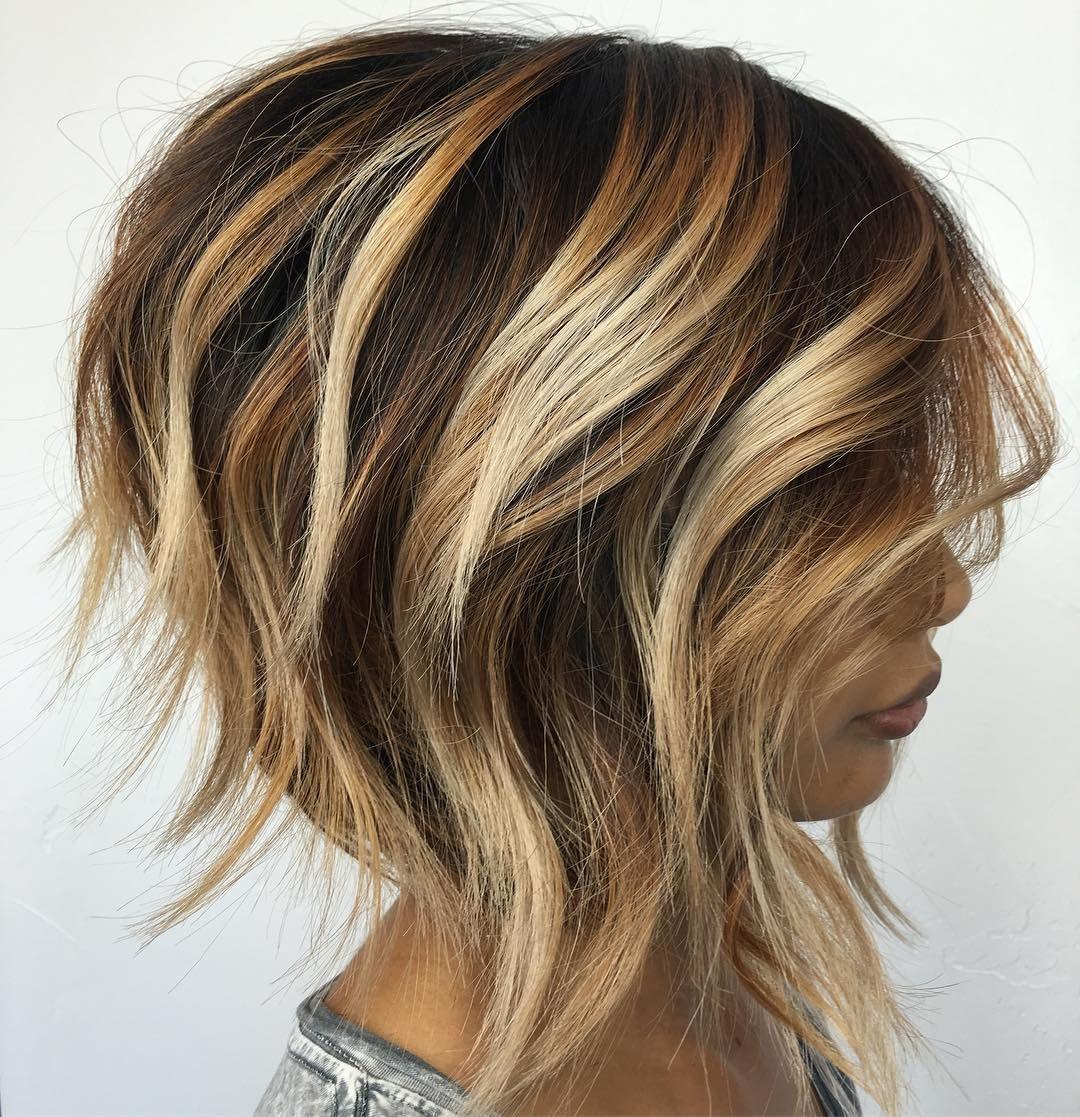 Pin by Dana Rozine Paler on hair  Pinterest  Instagram Hair style