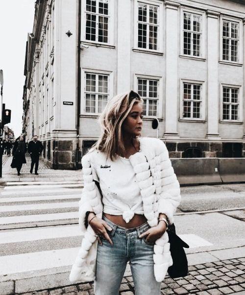 Berlin fashion week designers 92