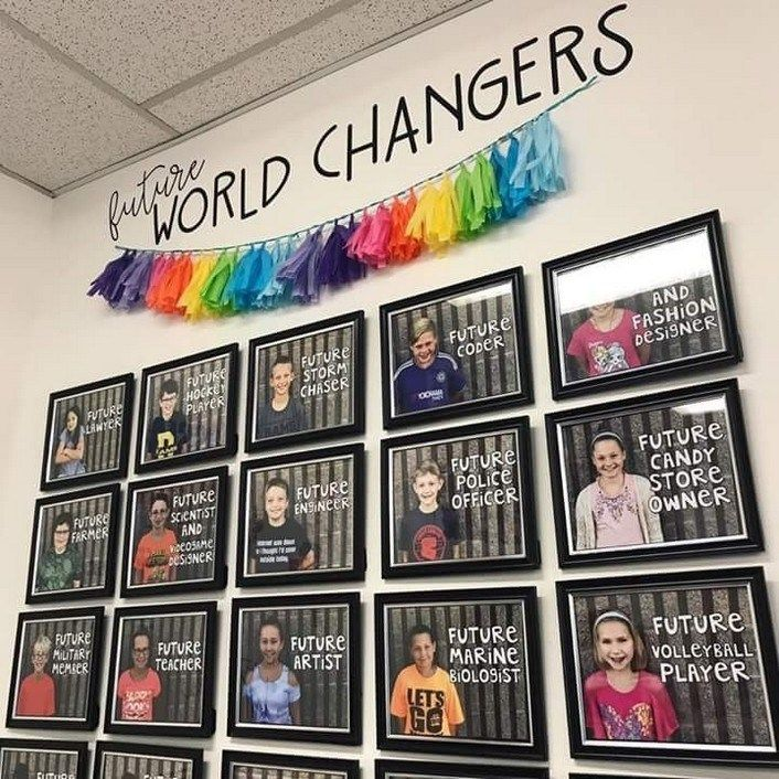 71 best classroom decoration ideas 33 ~ Design And Decoration #classroomdecor