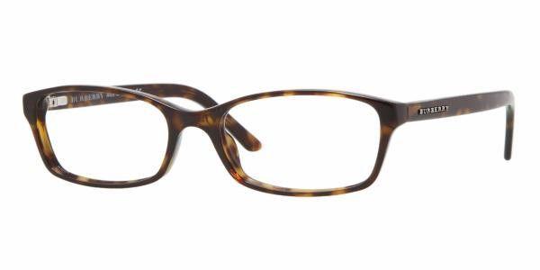 73c49b5c7aa Burberry BE2073 Eyeglasses. Burberry BE2073 Eyeglasses Geek Chic ...
