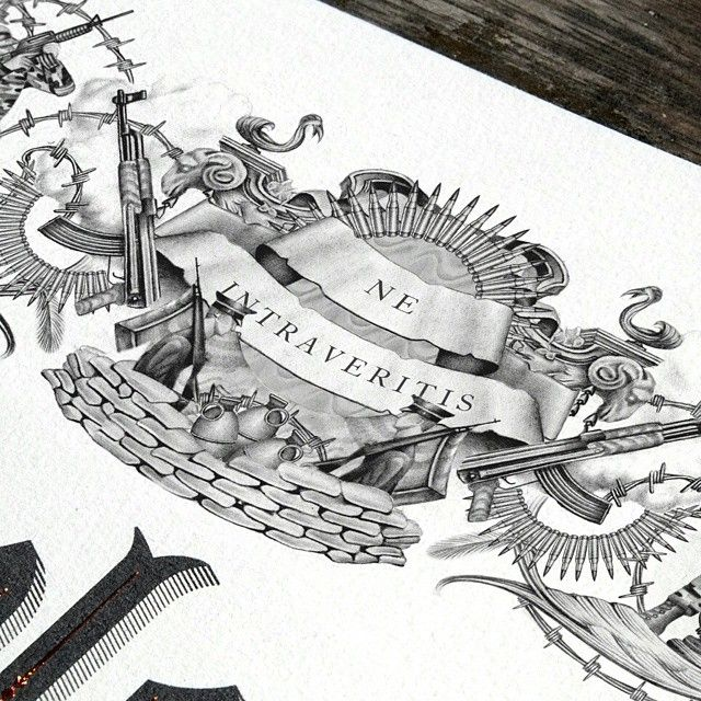 Amnesty International brasil campain. Detail of the diploma drawing. Agency: Dm9rio  #amnestyinternational #dm9rio #Amnesty  #riodejaneiro