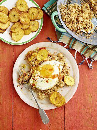 Tacu tacu recipe jamie oliver beef recipes and recipes peruvian tacu tacu delicious comfort food recipes jamie oliver forumfinder Image collections