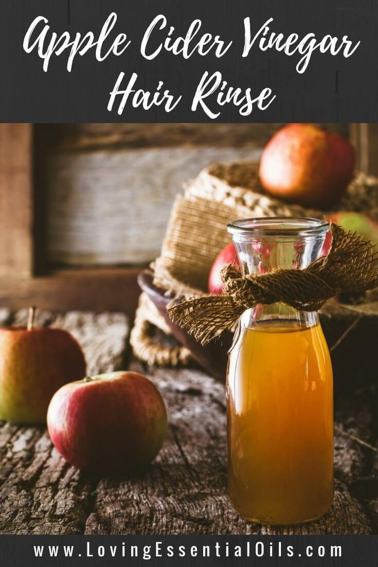 Apple Cider Vinegar, Honey, and Lemon this drink will