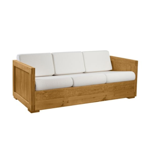 This End Up Clic Sofa