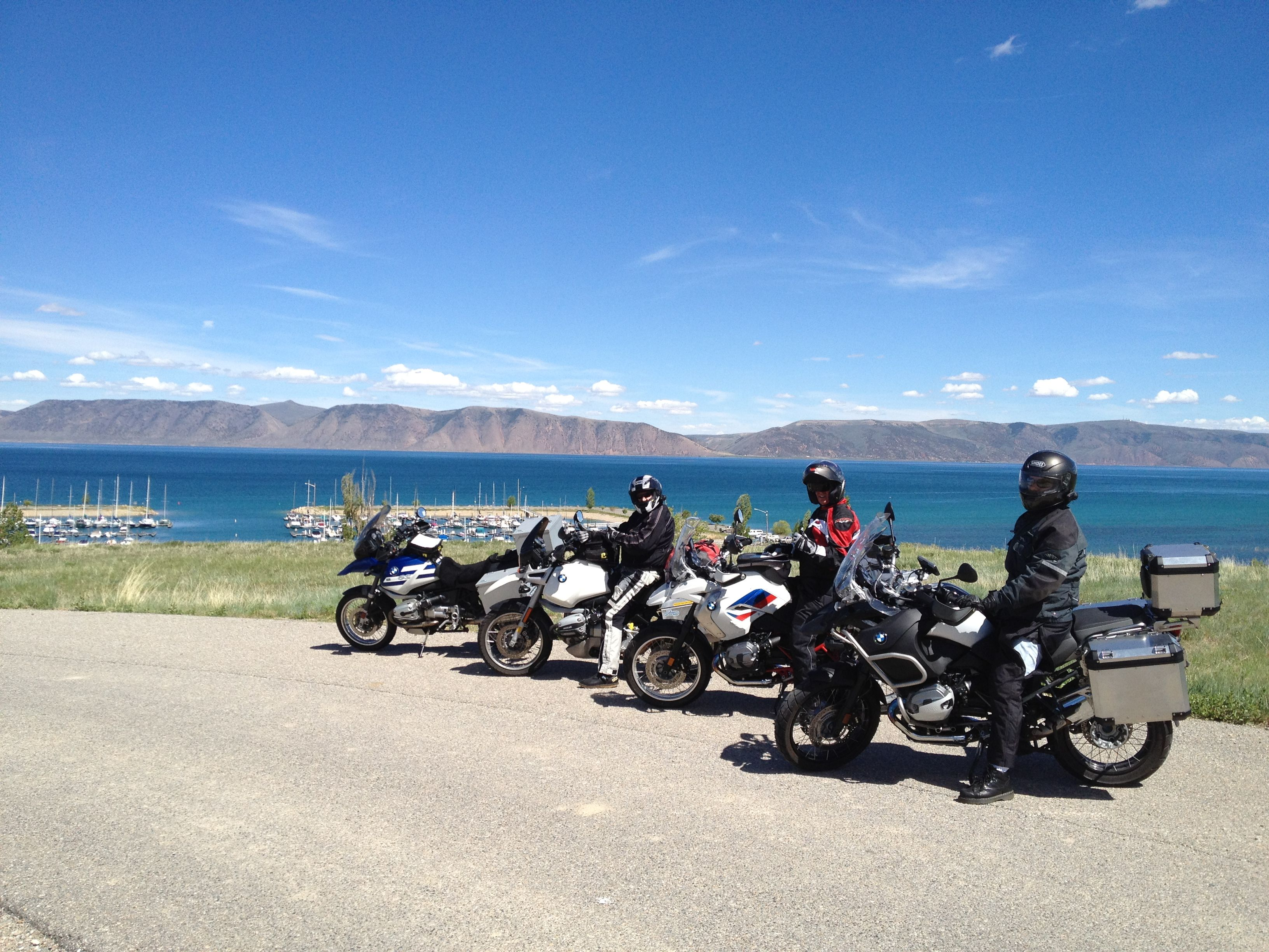 Wild West Honda >> Pin By Adventure Moto Touring On Motorcycle Touring Motorcycle
